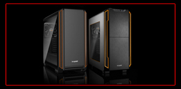 Gaming Komplett PC