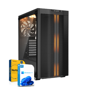 Gaming PC High-End | AMD Ryzen 7 5800X - 8 x 4,7 GHz | 32GB DDR4 3200MHz G.Skill Neo | Nvidia GeForce RTX 3080 10GBGDDR | M.2 250GB Samsung 970 EVO Plus + 1TB SSD