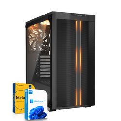 Gaming PC High-End | Intel Core i7-10700K - 8x 3.8GHz |...